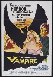 atom-age-vampire1